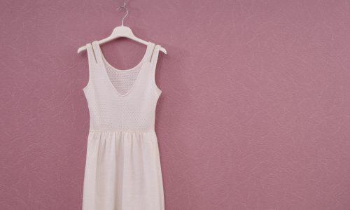 Fashion-Trend 2020: Das Minikleid ist wieder da