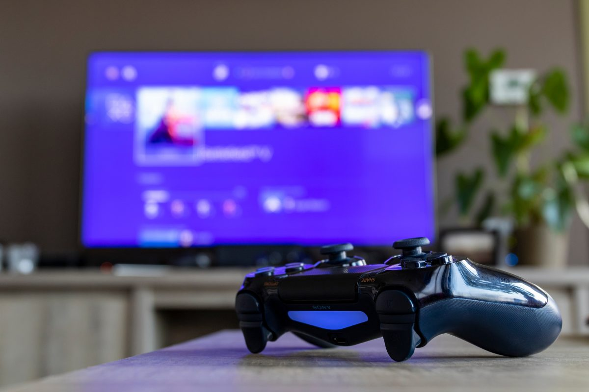 PlayStation 5: Sony präsentiert neue Details
