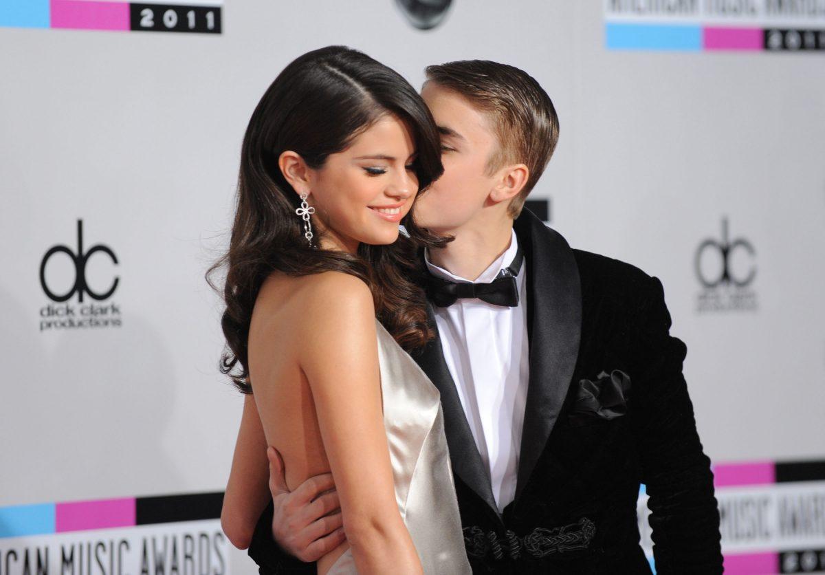 Selena Gomez wirft Justin Bieber emotionalen Missbrauch vor