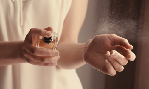 So findest du heraus, welcher Duft am besten zu dir passt