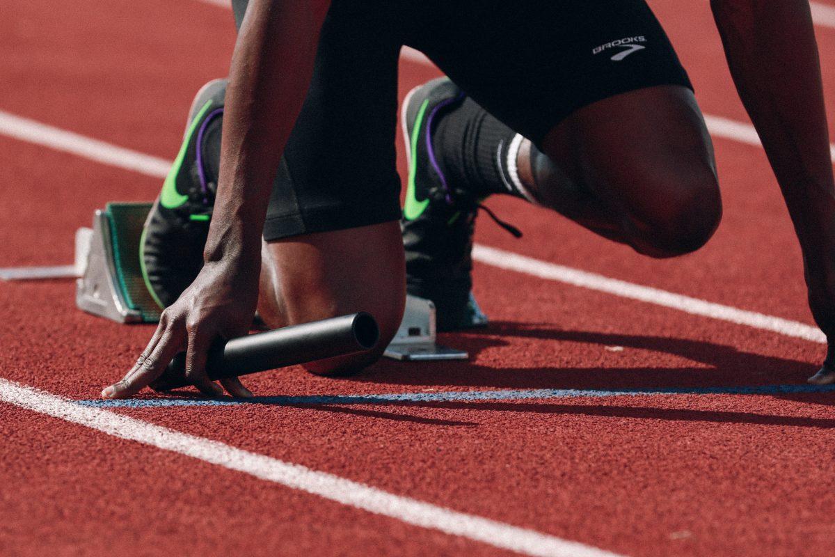 Rechte US-Gesetzesentwürfe diskriminieren Trans-Athletinnen in Schulen