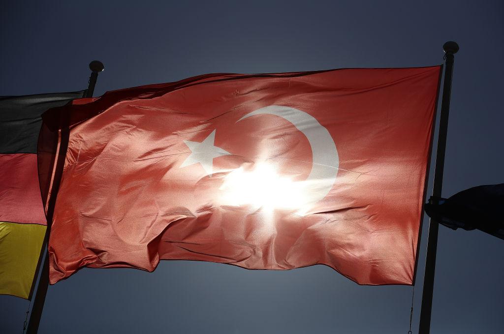 Asli Erdogan: Journalistin will nach Freispruch nicht mehr zurück in die Türkei