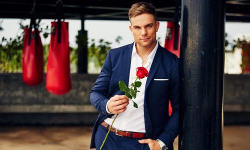 Bachelor RTL-Finale: Vergibt Sebastian Preuss gar keine Rose?