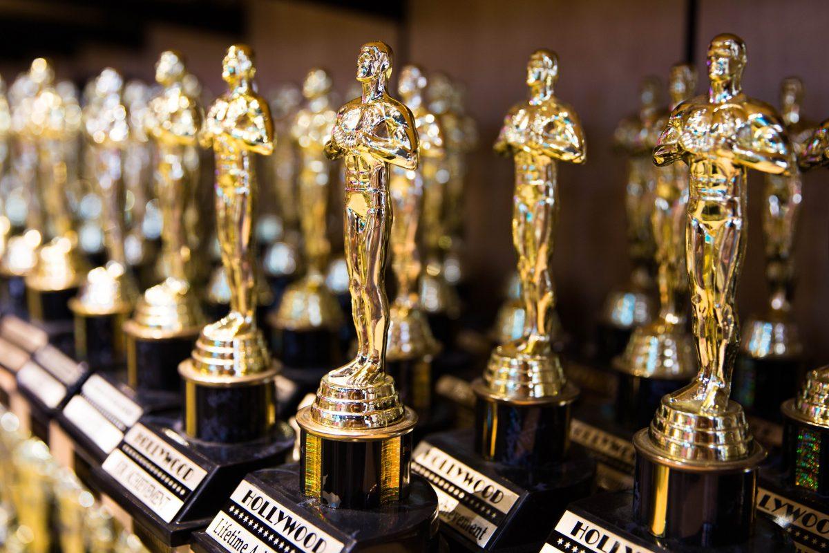 Das sind unsere Top 5 Oscar-Momente der letzten Jahre