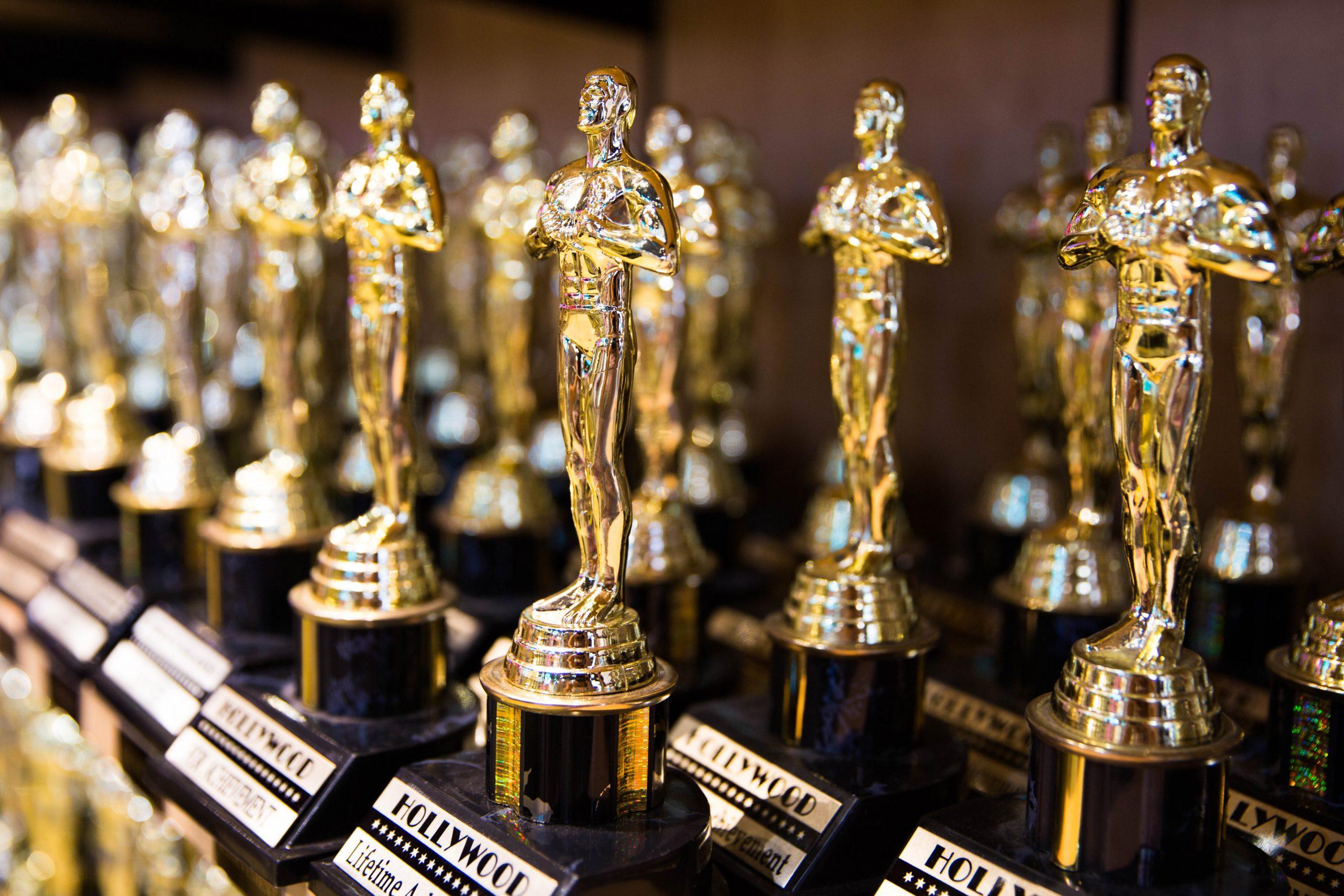 Oscar 2021 Nominierungen
