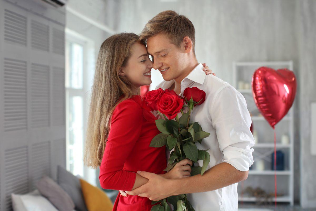Die 5 schrägsten Geschenke zum Valentinstag