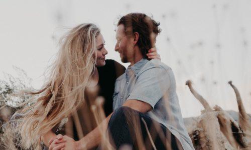 Diese 4 Tabubrüche verbessern dein Sexleben