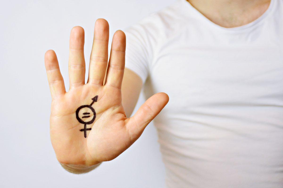 Equal Pay Day: Frauen in Österreich haben bis heute gratis gearbeitet
