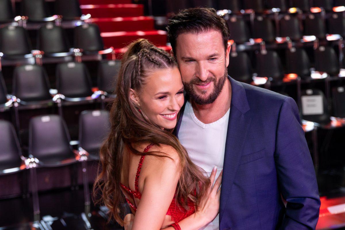 Michael Wendler und Laura Müller müssen ihre TV-Hochzeit verschieben