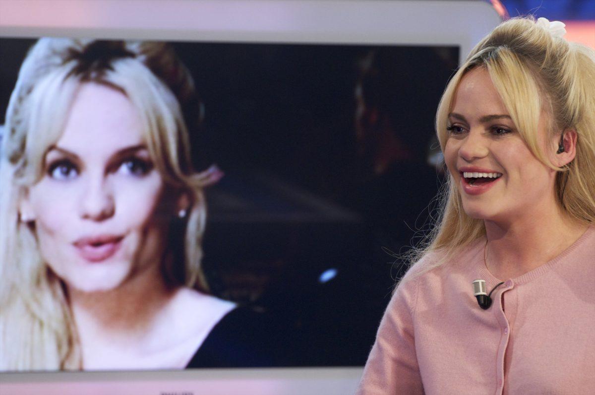 Duffy: Sängerin verrät neue Details zu ihrer Entführung