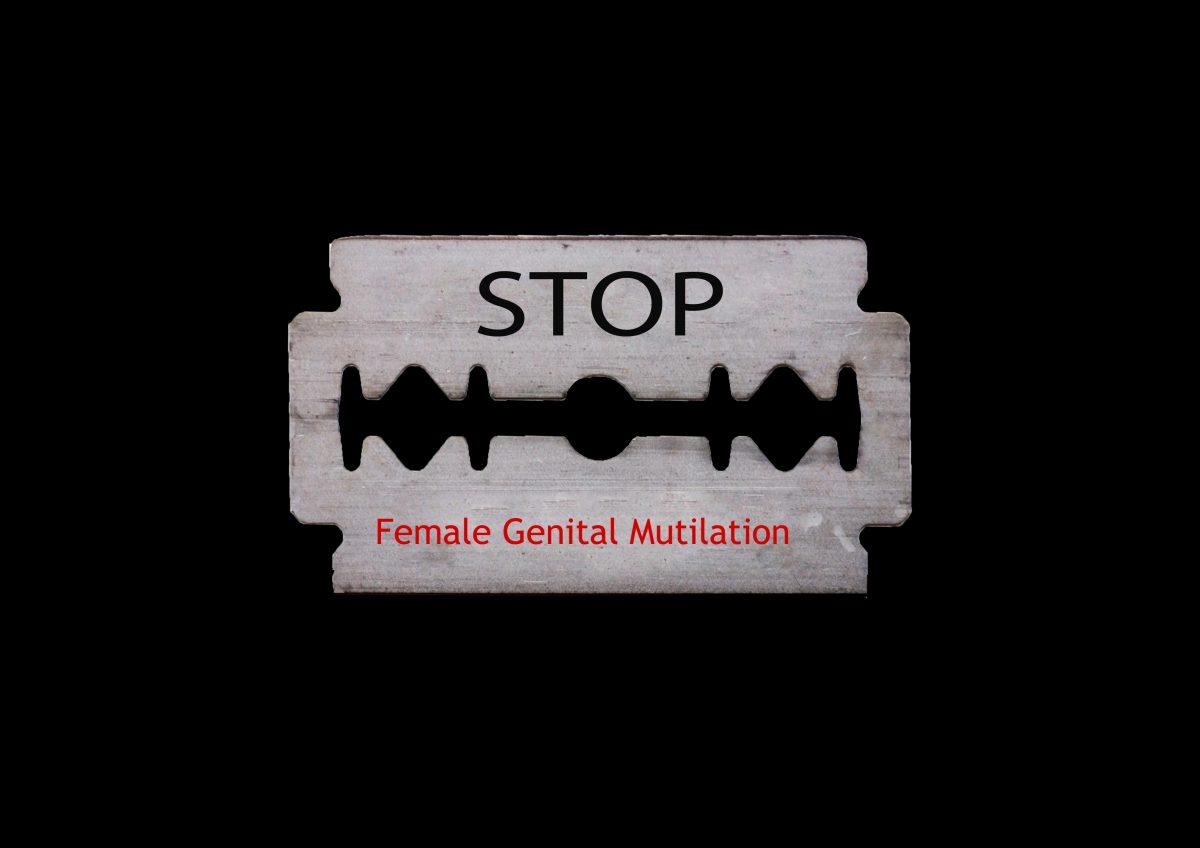 In diesen Ländern wird noch immer Genitalverstümmelung praktiziert