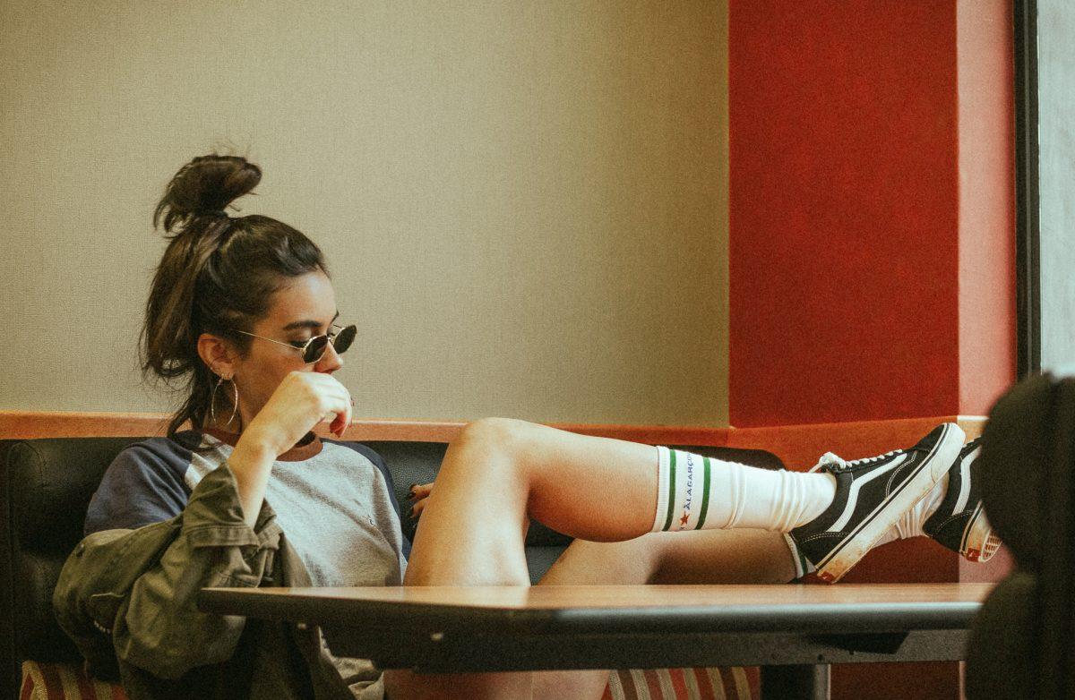 5 klare Anzeichen, dass du ein Millennial bist
