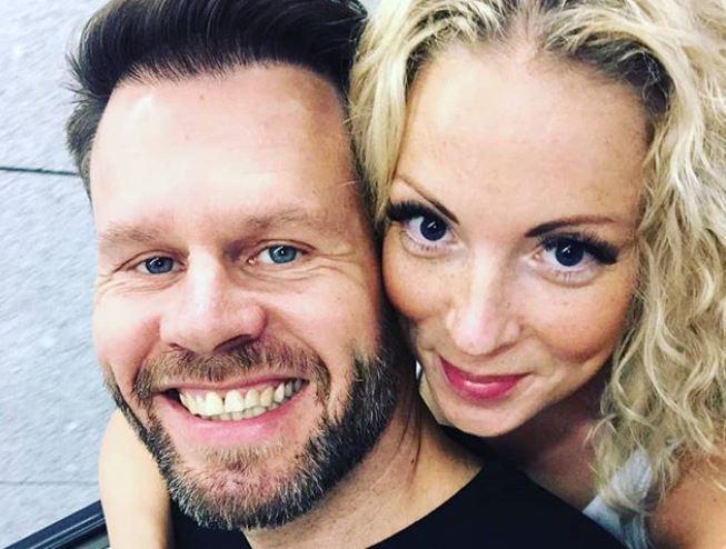 Hochzeit auf den ersten Blick: Cindy & Alex heiraten ein zweites Mal