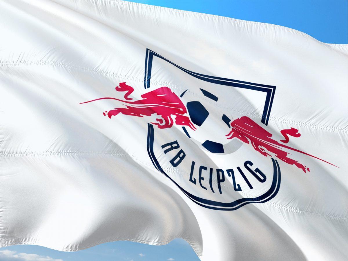 Tottenham Leipzig übertragung