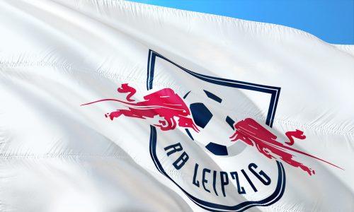 Tottenham – RB Leipzig: Livestream & live TV-Übertragung