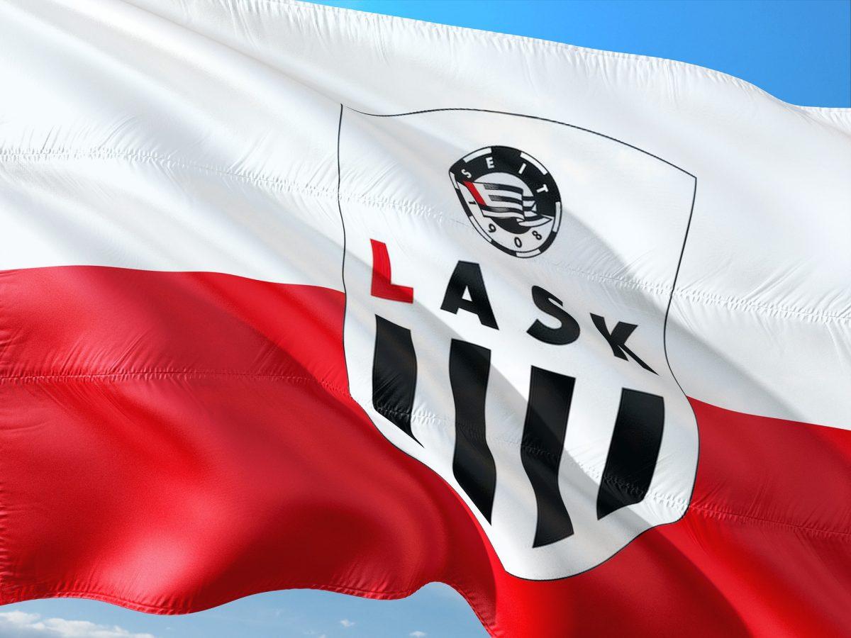 LASK – Alkmaar: Livestream und TV-Übertragung