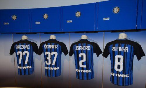 Lazio Rom – Inter Mailand: Livestream & live TV-Übertragung