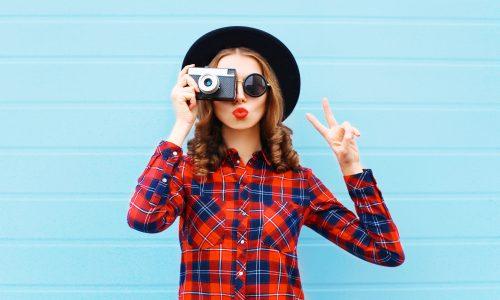 #Stylequeen: 5 It-Pieces, die jede Fashionista im Frühling braucht