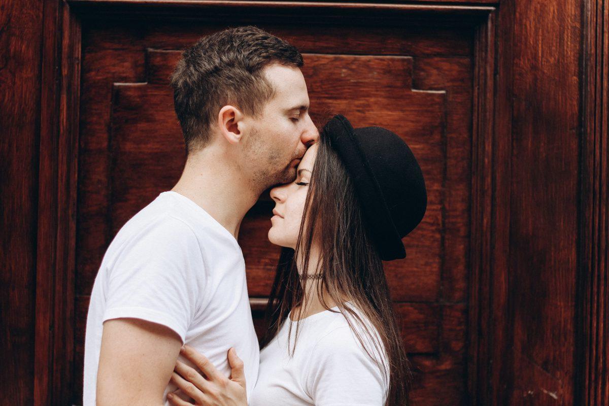 Diese 3 Sternzeichen ruinieren ihre Beziehung, ohne es zu merken