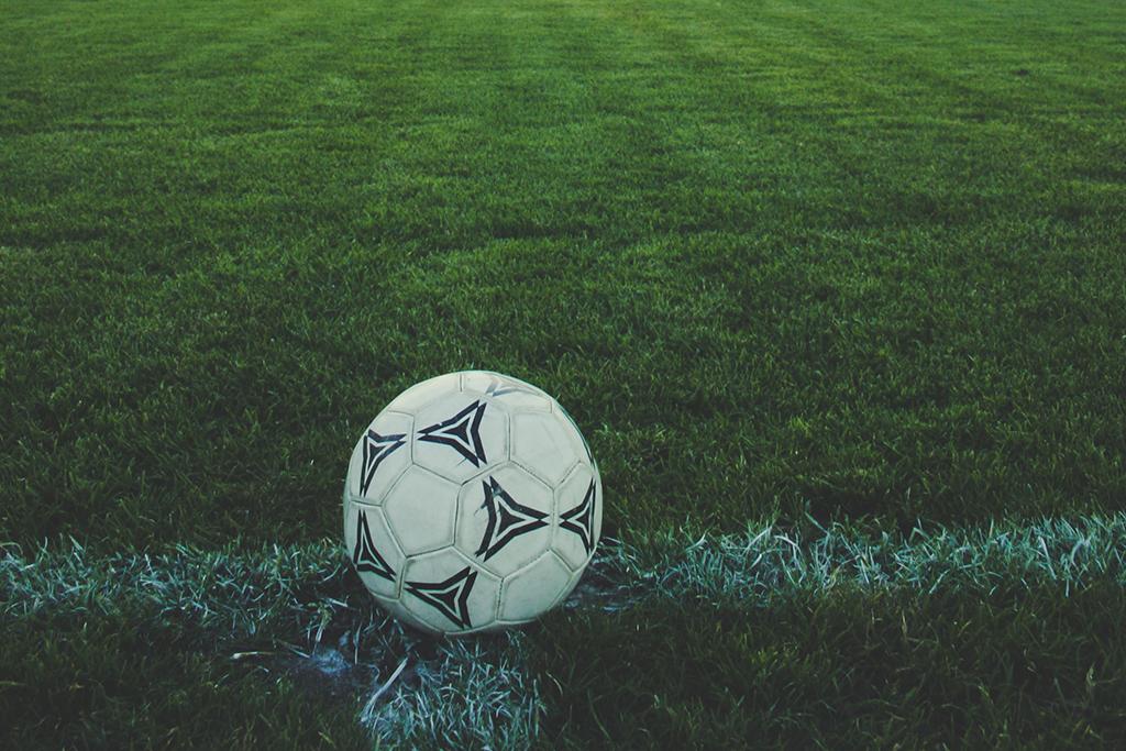 Verliert Sky die Rechte an der Bundesliga?