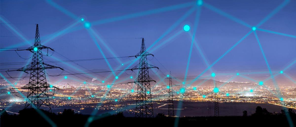 Bei Zahlungsverzug: Niemandem wird Strom und Gas abgedreht