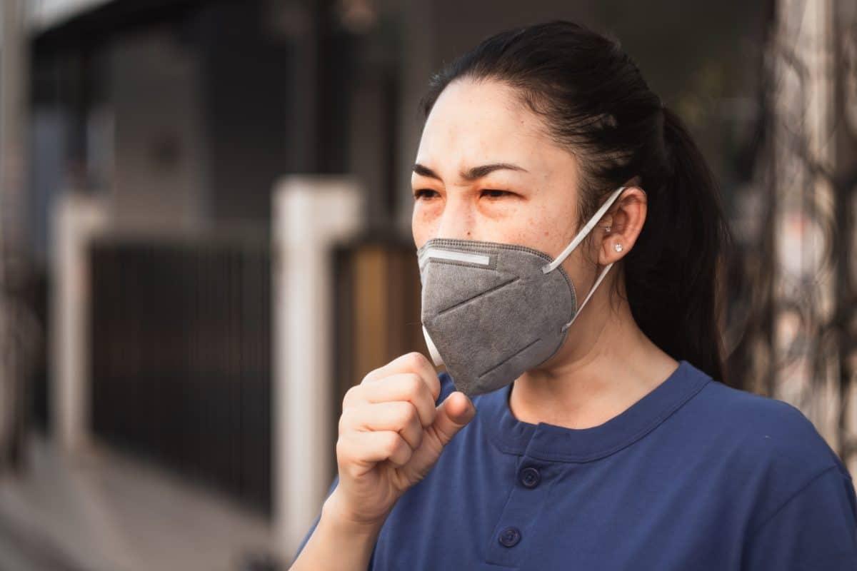 Corona-Studie: Ist die Sterberate in China doch niedriger?