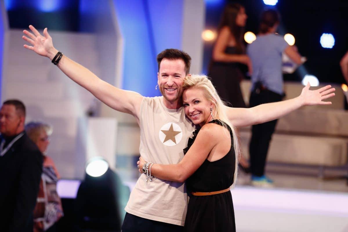 Claudia Norberg erhält große Abfindung nach Wendler-Scheidung
