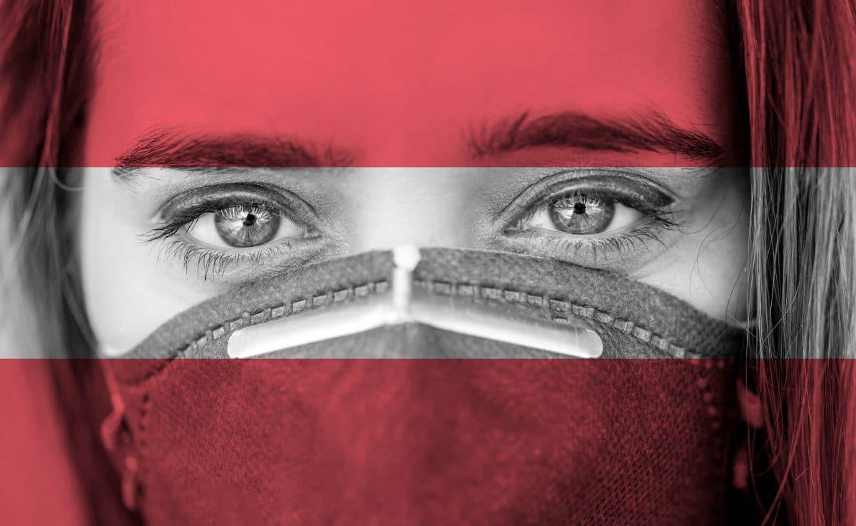 Coronavirus: Homeoffice in Österreich ab sofort verpflichtend!