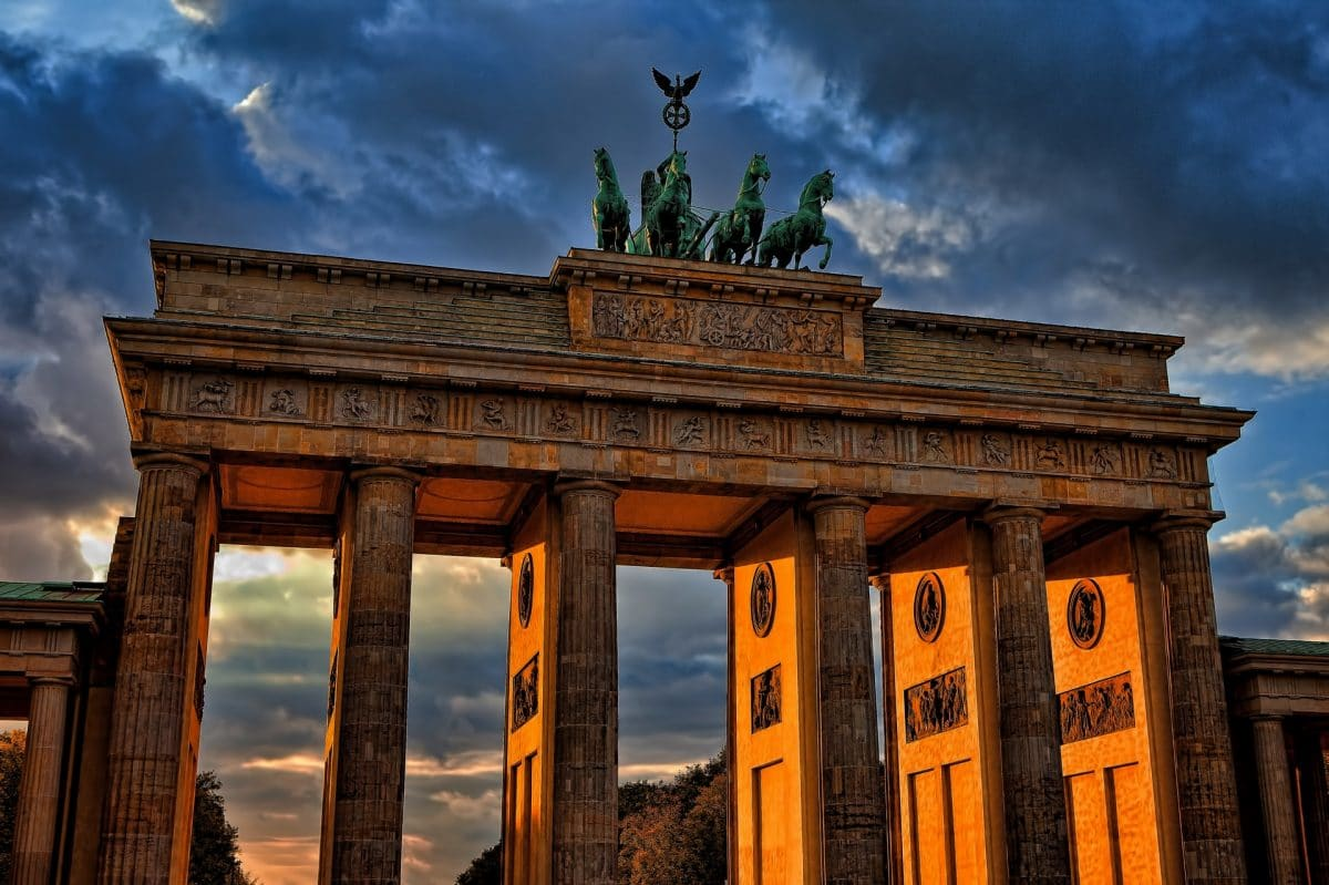 Coronavirus: 21.828 Infizierte in Deutschland – 75 Tote