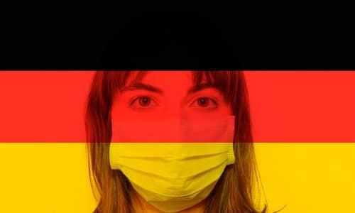 Coronavirus in Deutschland: 54.200 Infizierte – mindestens 397 Tote