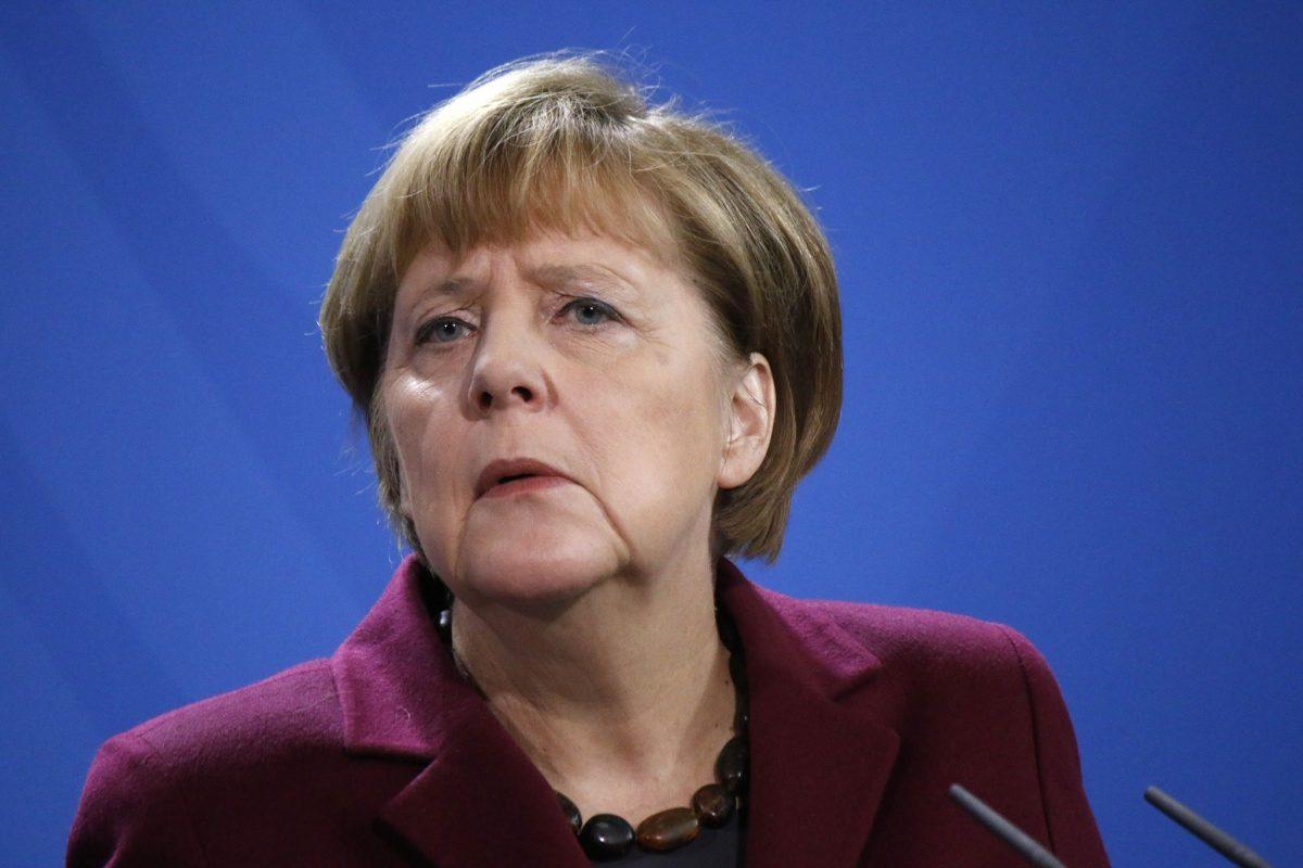 Coronavirus: Nun ergreift Deutschland harte Maßnahmen