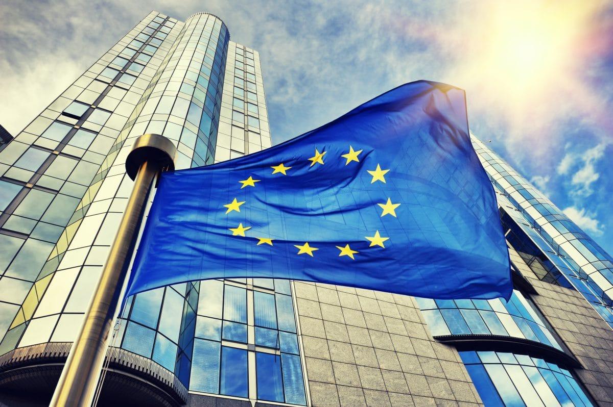 Coronavirus: EU schließt Außengrenzen