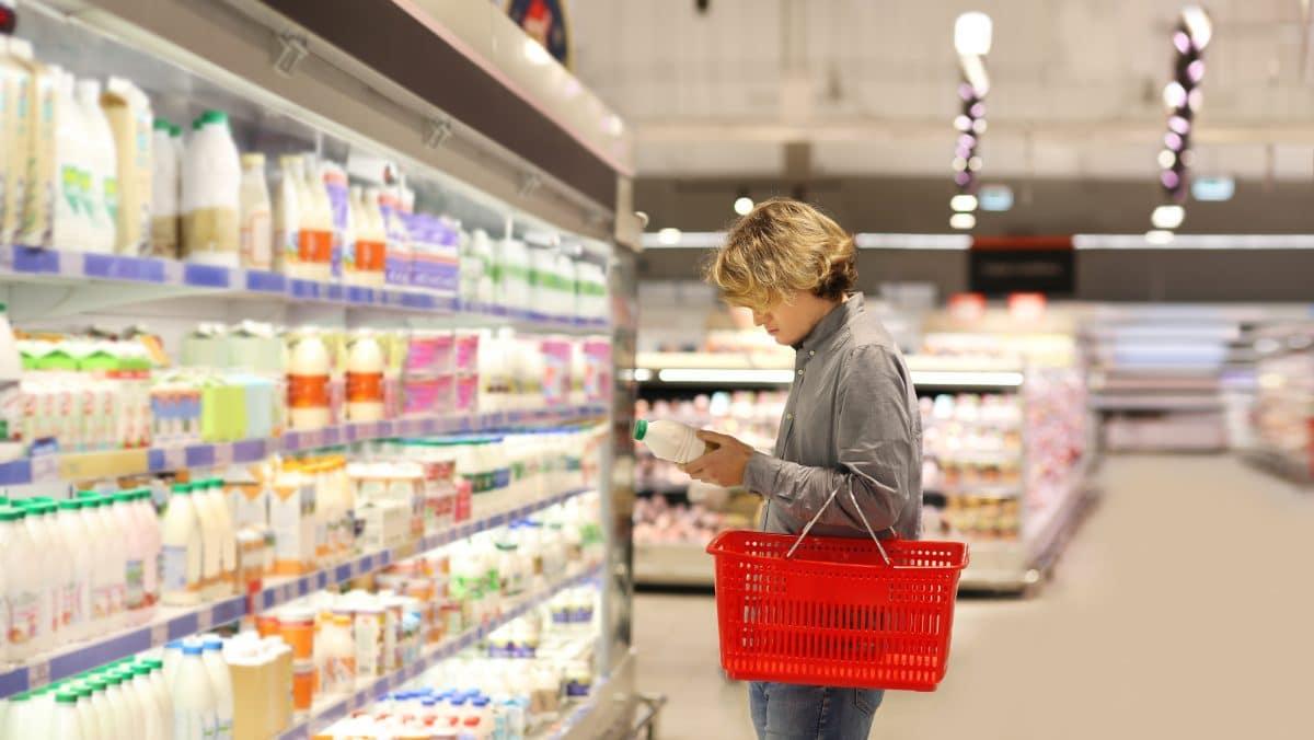 Coronavirus: Supermärkte in Österreich nur noch bis 19 Uhr geöffnet