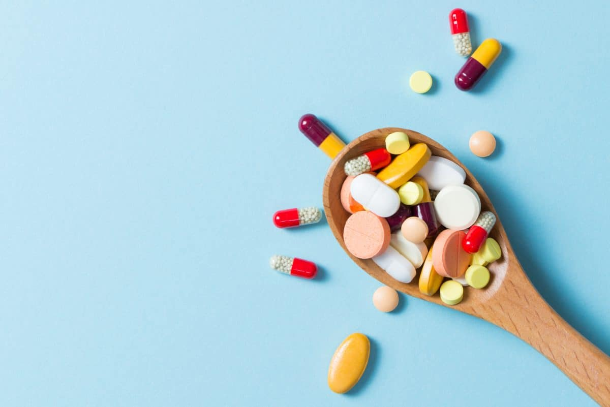 Coronavirus: Immer mehr gefälschte Medikamente am Markt