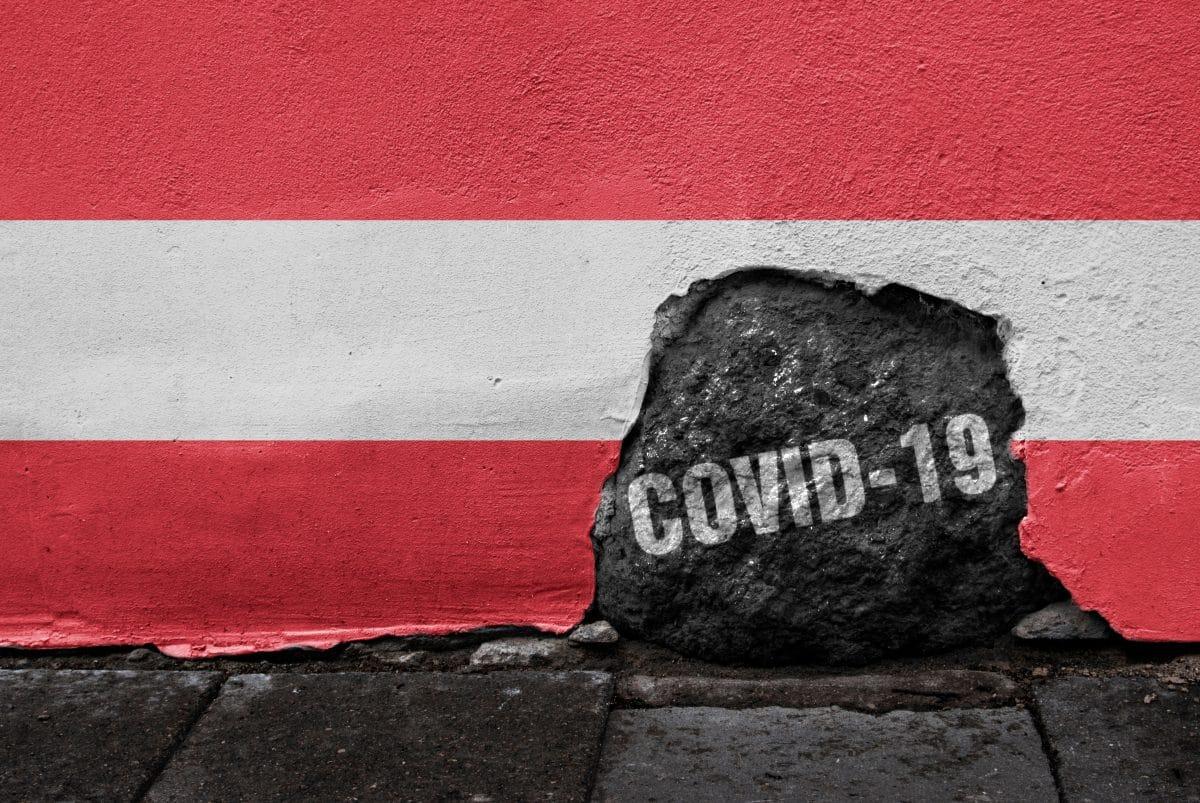 42 Coronavirus-Tote in Österreich, mehr als 6.000 Infizierte