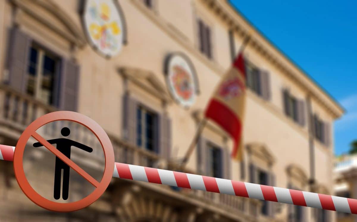 Coronavirus: Warum es in Spanien schlimmer wird als in Italien