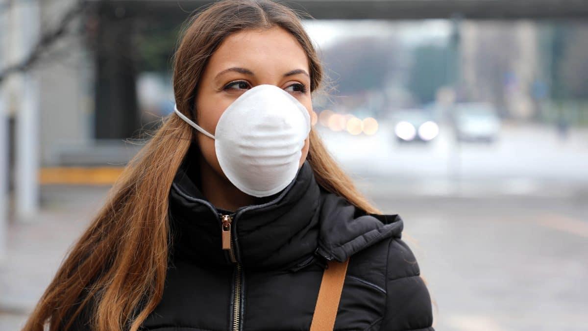 Europa wird zum Epizentrum der Coronavirus-Pandemie