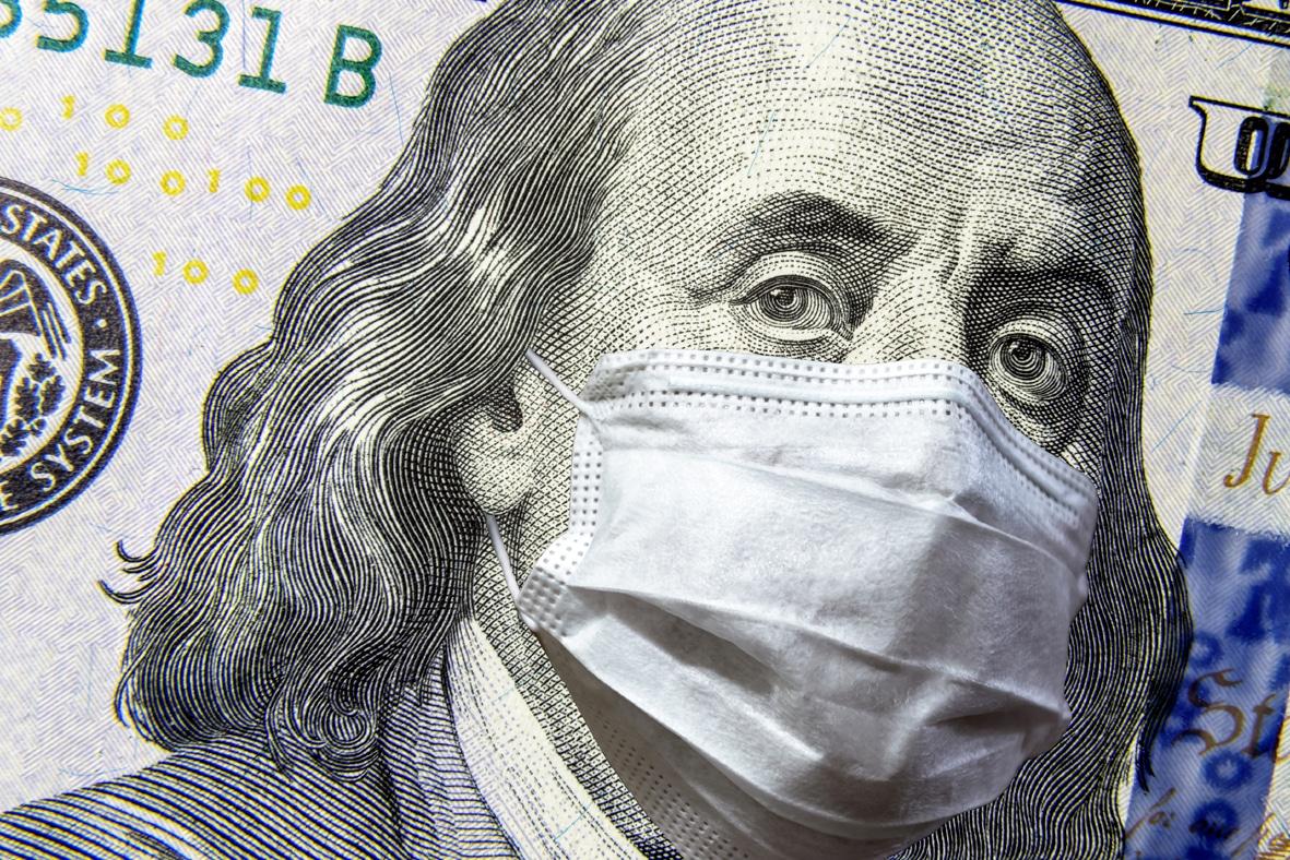 Weltweit bereits 520.000 Menschen mit dem Coronavirus infiziert