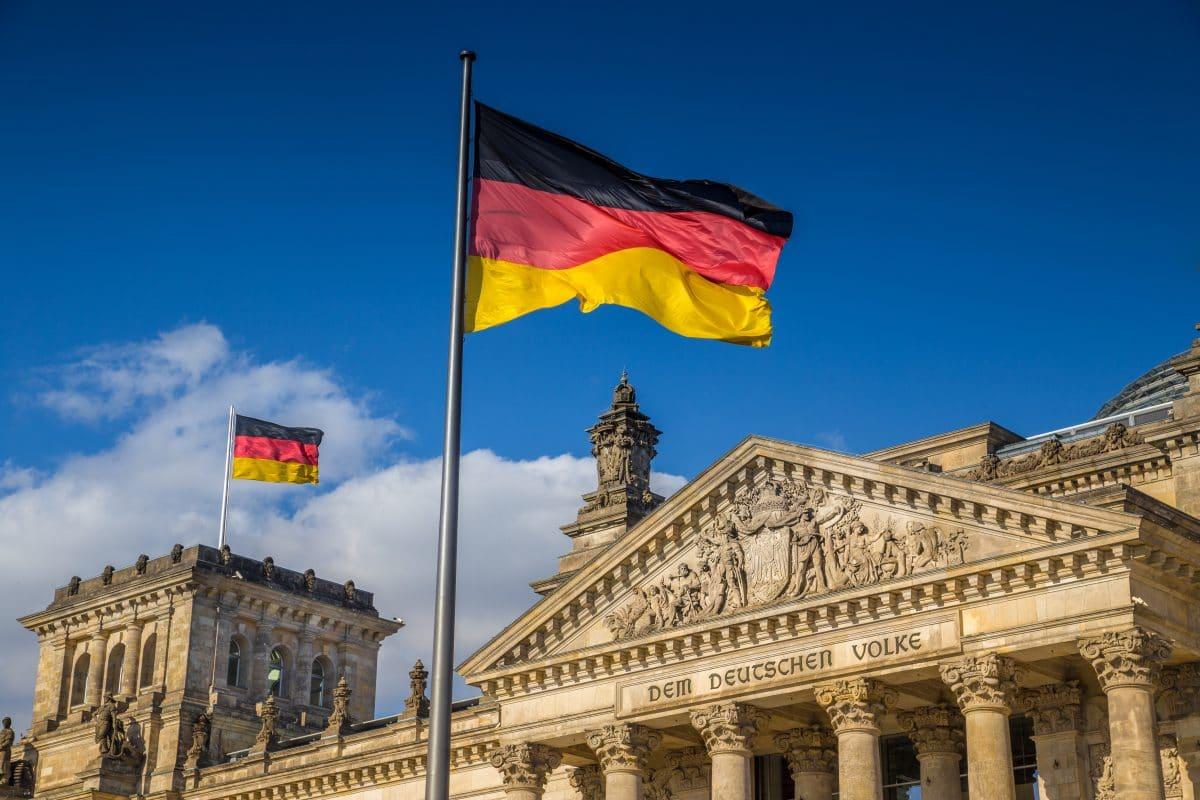 Coronavirus in Deutschland: Kommt nationale Ausgangssperre?