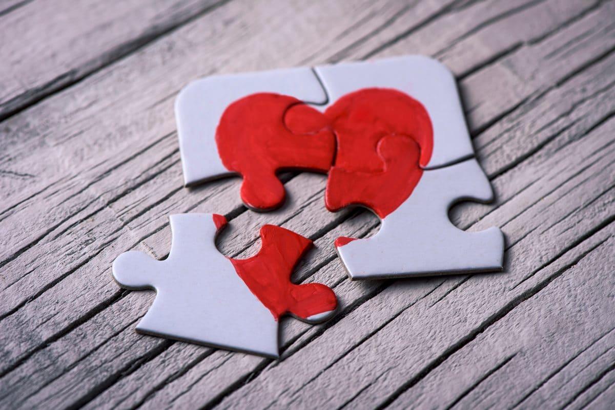 Diese 3 Sternzeichen sind wahre Herzensbrecher
