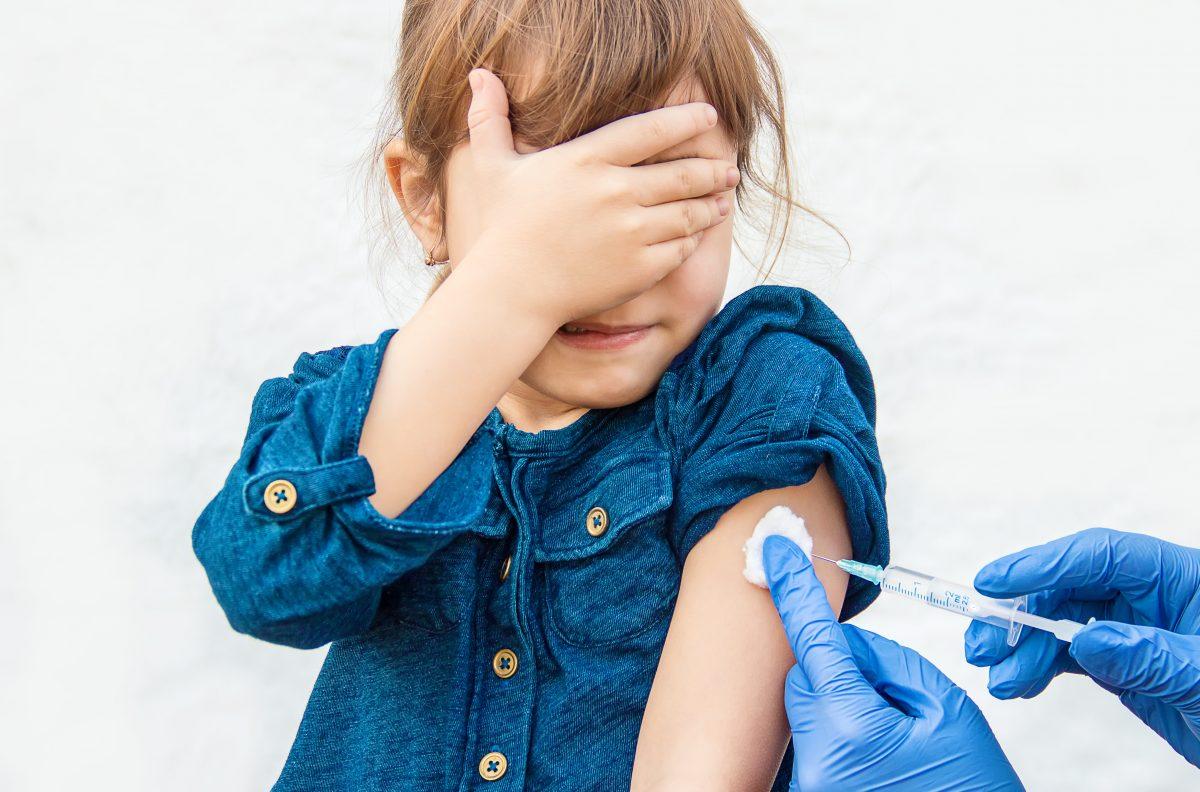 Eltern klagen gegen Masern-Impfpflicht in Deutschland