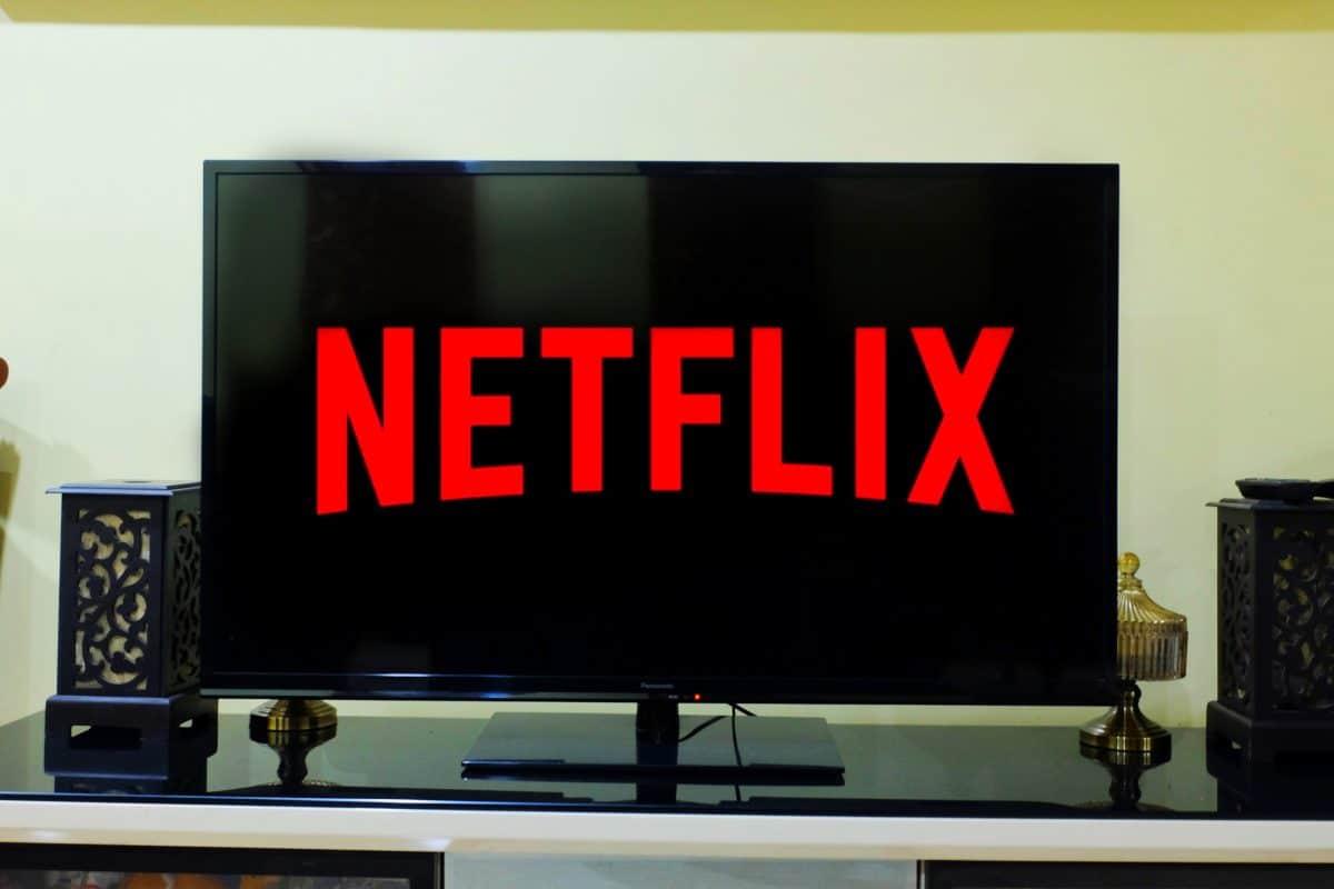 Netflix: Datendrosselung wegen Coronavirus