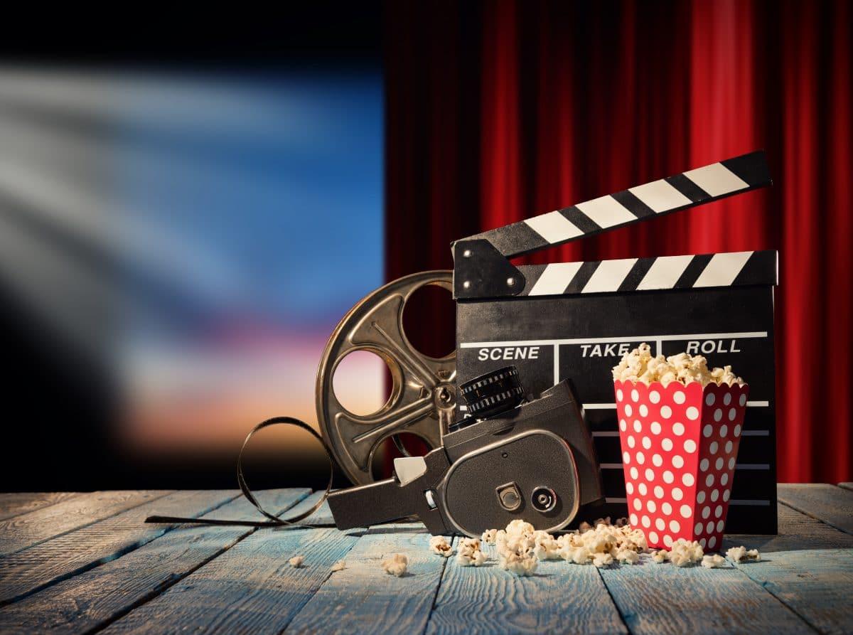 Premiere wegen Coronavirus verschoben: Diese Filme sind betroffen