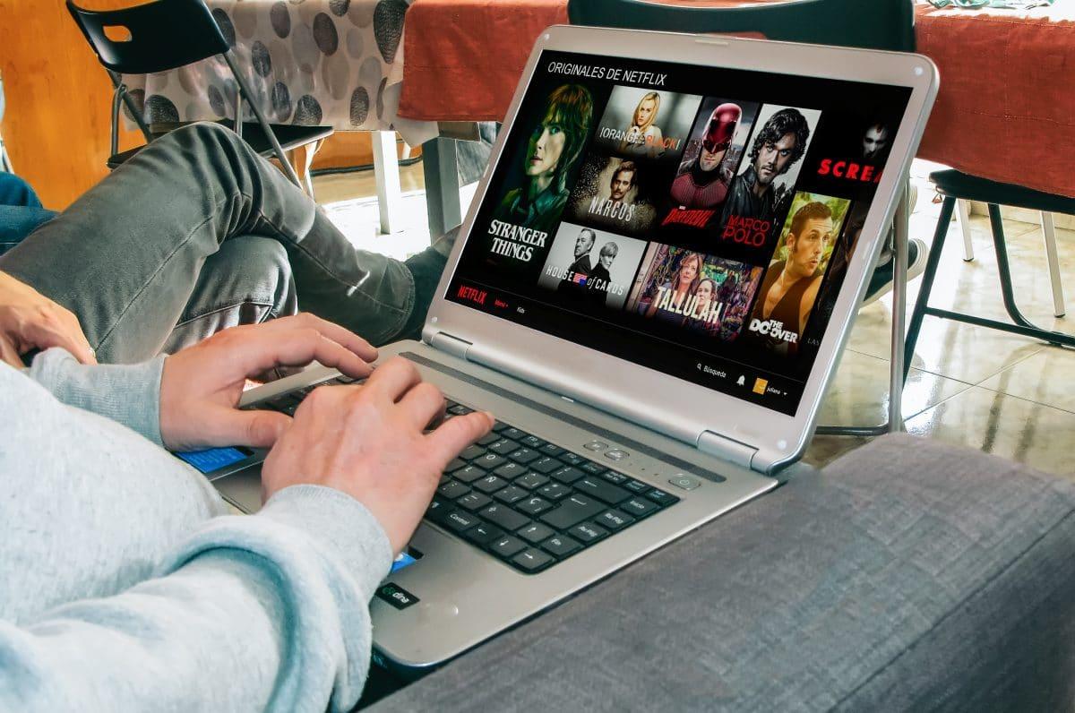 Quarantäne-Zeit: Die 5 besten Realityshows auf Netflix