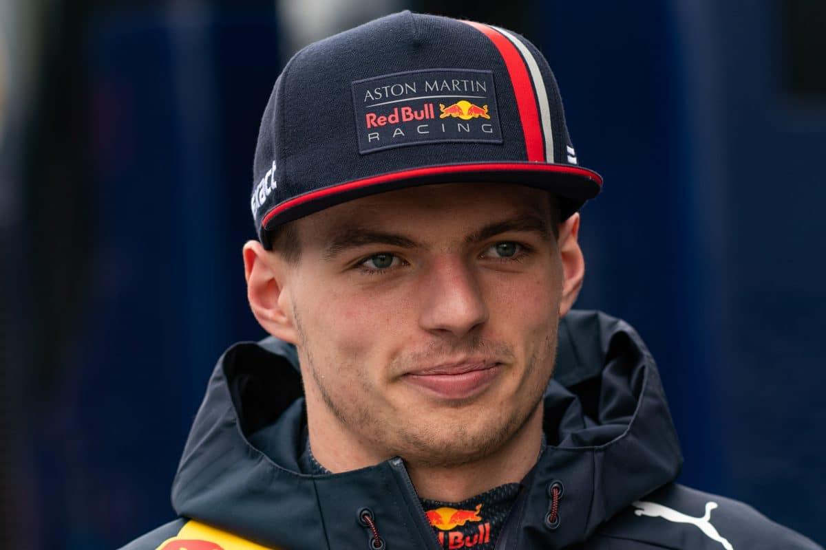 Red Bull wollte Formel-1 Fahrer absichtlich mit Coronavirus infizieren