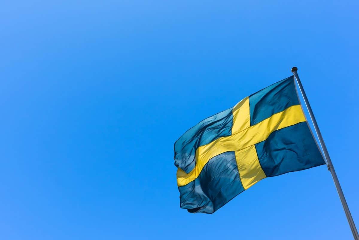 So anders geht Schweden mit der Coronavirus-Krise um