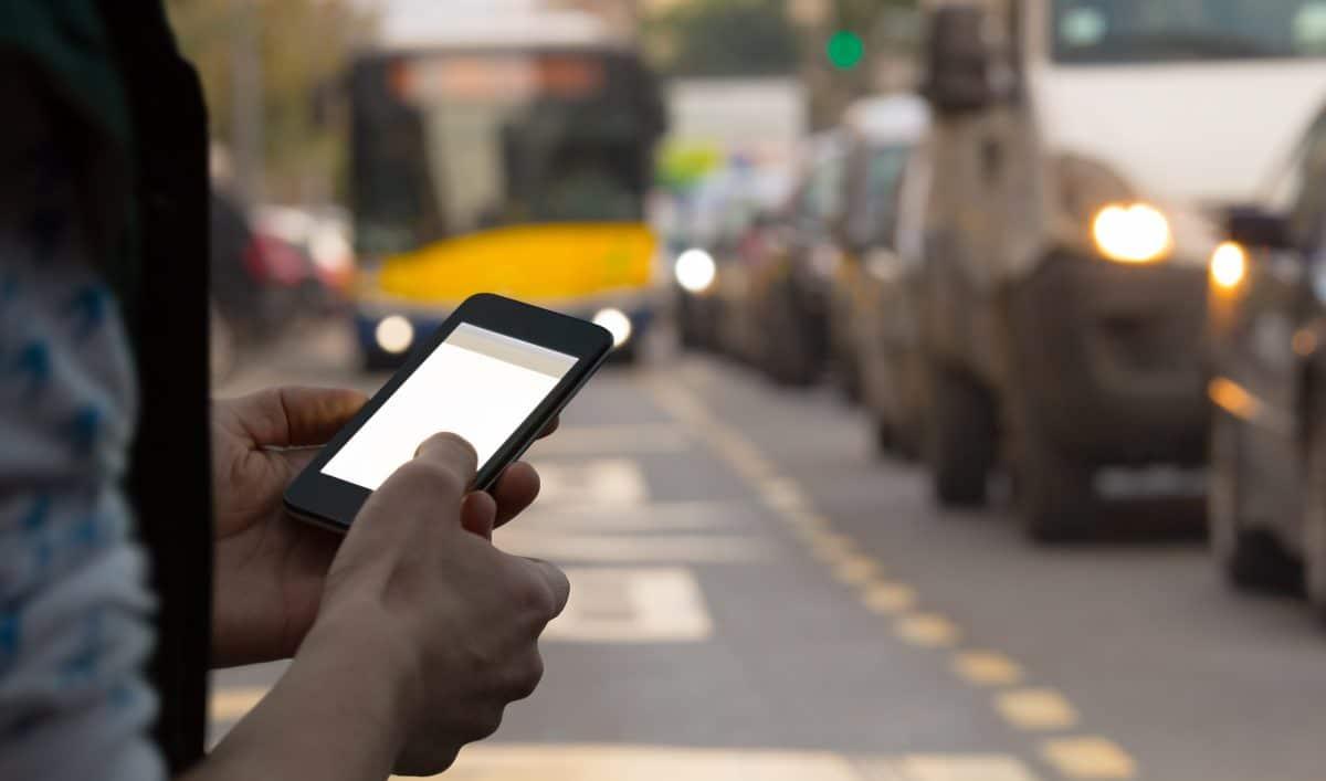 Stopp Corona: Rotes Kreuz & Uniqa entwickeln neue Kontakt-App