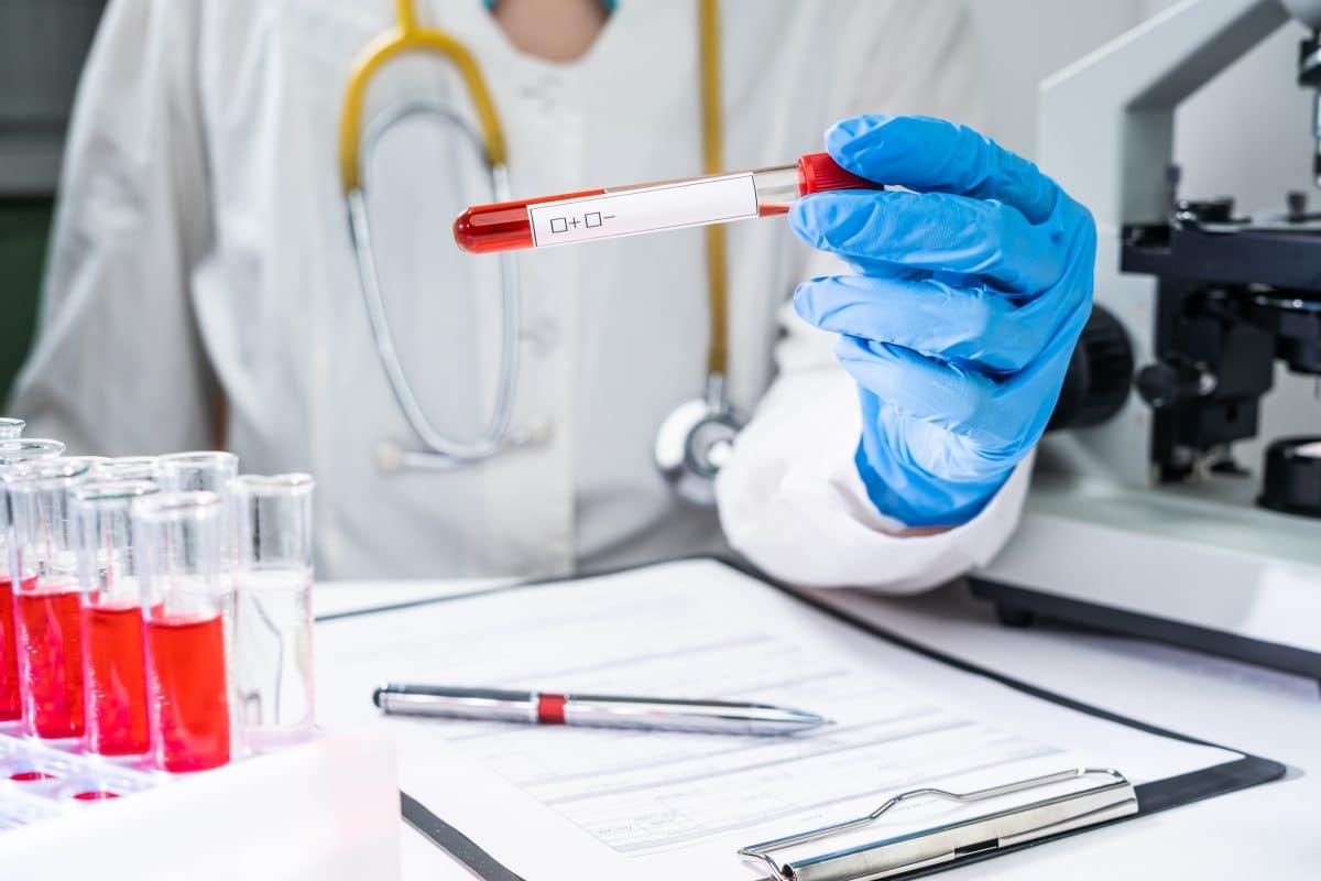 Coronavirus: Das sind die 3 schrägsten Verschwörungstheorien