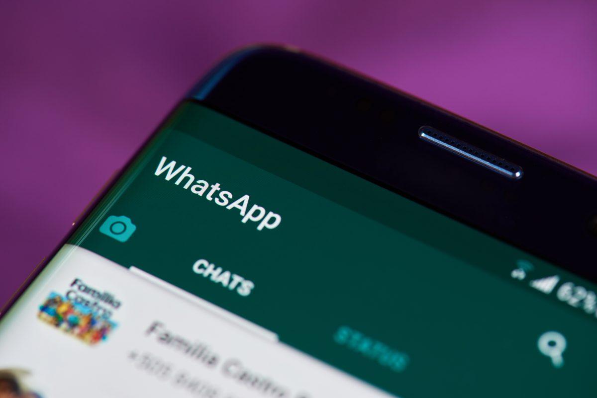 Coronavirus: Achtung vor falschen Meldungen auf WhatsApp
