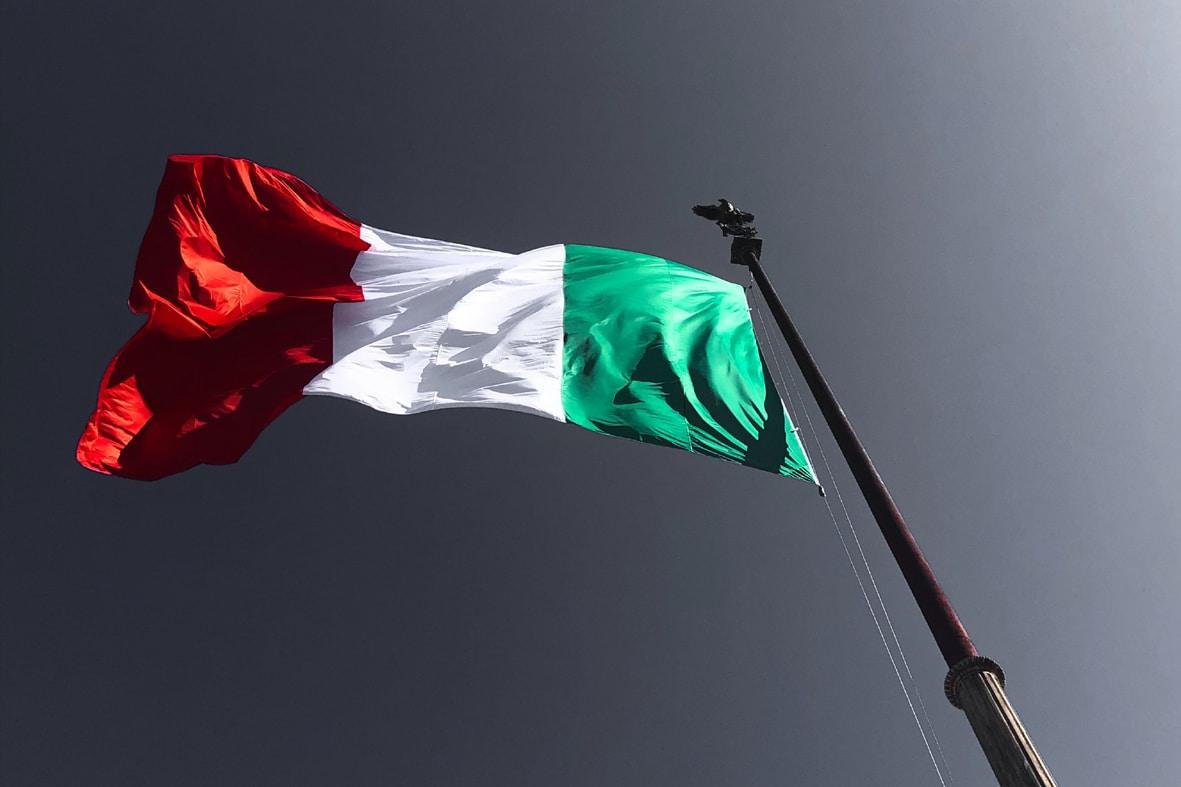 Coronavirus live: Zahl der Toten in Italien steigt auf mehr als 1.000
